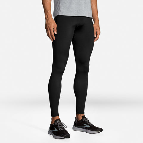 Brooks Source Tight Men's Black