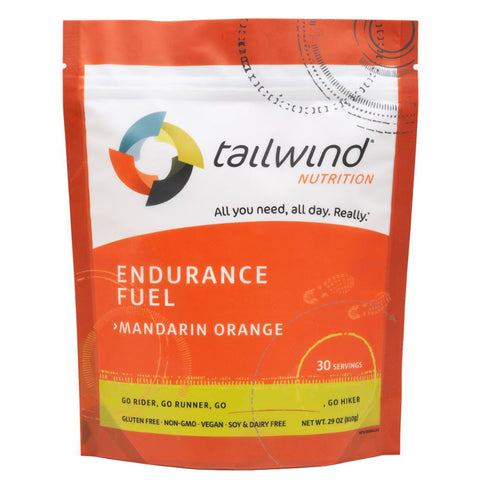 TAILWIND NUTRITION 30 POUCH