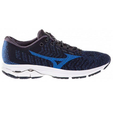 WAVERIDER WAVEKNIT 3 MEN'S