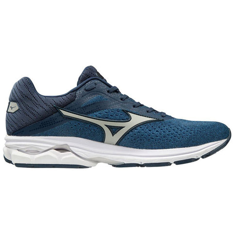 MIZUNO WAVE RIDER 23 MEN'S CAMPANULA