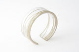 Ecoresin Cuff - Narrow