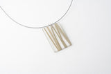 Bear Grass Lite Necklace - Regular