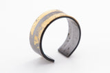 Gild Gold Cuff - Narrow