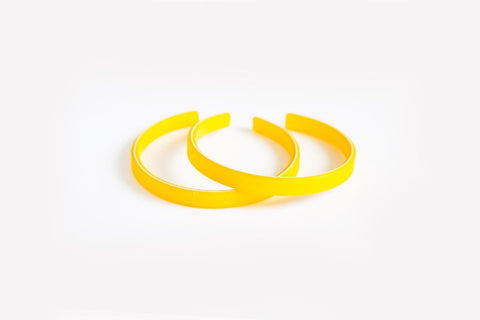 Mellow Bangle