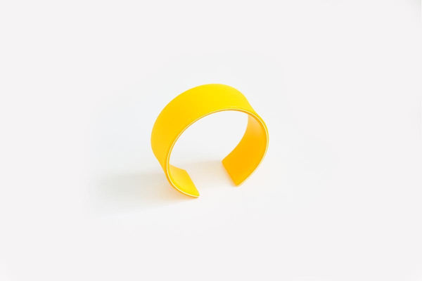 Mellow Cuff - Narrow