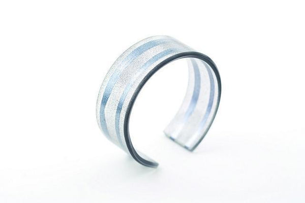 Tempo Ice Cuff - Narrow