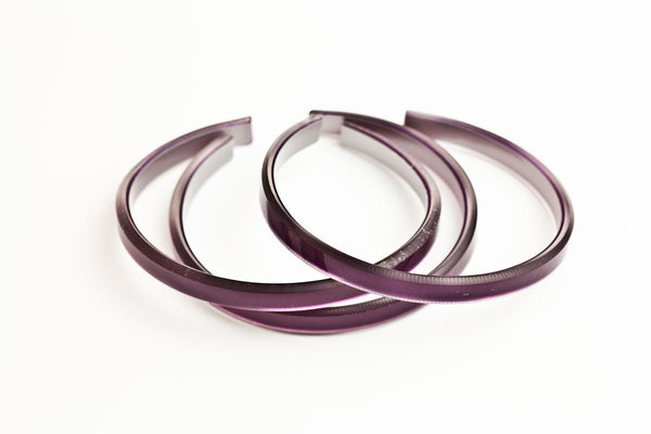 Bewitched Bangle