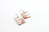 Ting Ting Elements Earrings - Regular