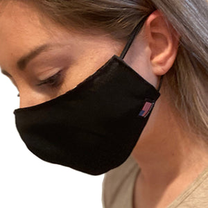 Cover Up Mask Packet