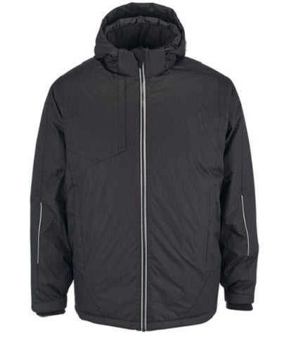 CCM Team Winter Jacket