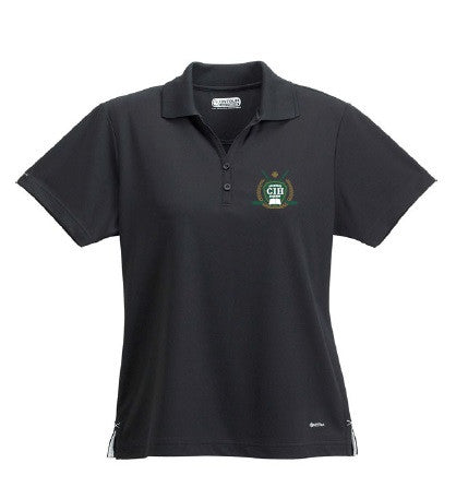 Women's Golf Shirt