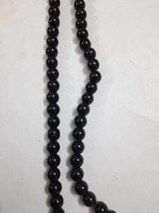 10Mm Glass Beads
