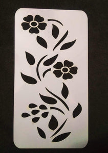 Hobby Crafts Stencils For Sketching A - Eshwar Shop Model 1 Aari Work Tools