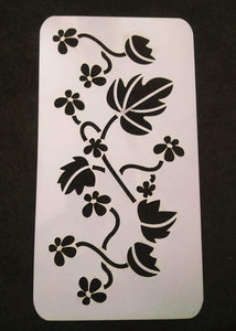 Hobby Crafts Stencils For Sketching A - Eshwar Shop Model 3 Aari Work Tools