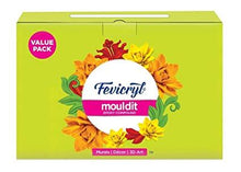 Load image into Gallery viewer, Fevicryl Mouldit 800Grams Fabric Glue & Adhesives