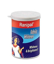 Load image into Gallery viewer, Ranipal Fabric Whitener Glue & Adhesives