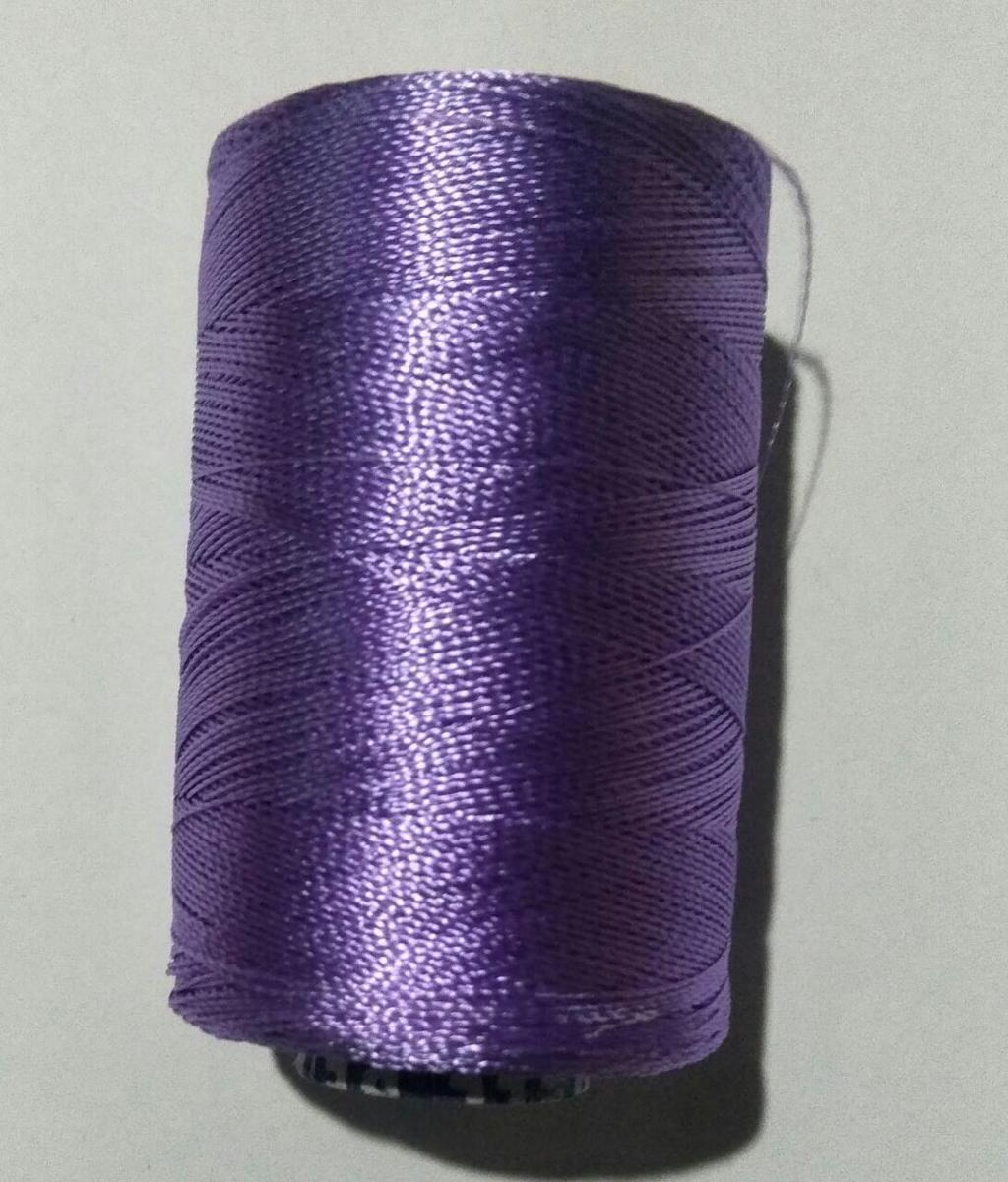 Thread 13N Silk (Bell Brand)