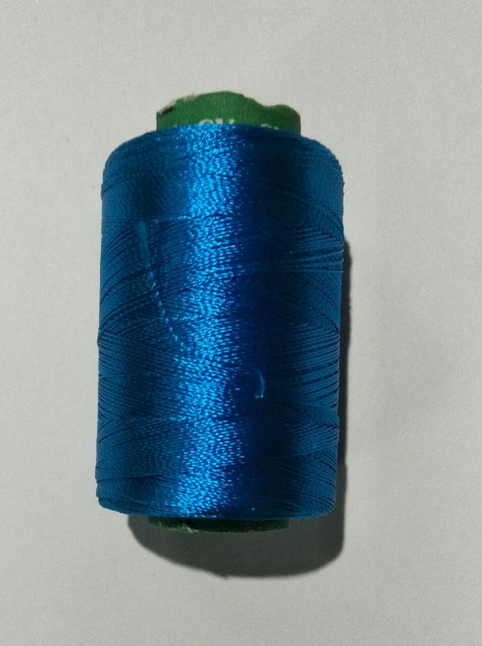 Et 130Dd Silk Thread (Sun Brand)