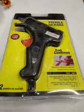 Load image into Gallery viewer, Glue Gun (Small Size) Cutter Plier & Tools