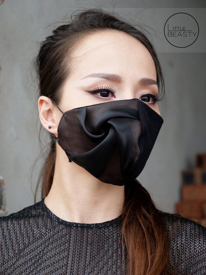 Masks for FEMALE
