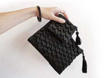 DRAGON SCALE POUCH SET *Free Shipping* - Little Beasty