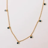 Load image into Gallery viewer, The Mason Necklace