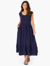Load image into Gallery viewer, Oaklie Dress