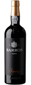 Barros Std Porto Tawny (Portugal) 750ml