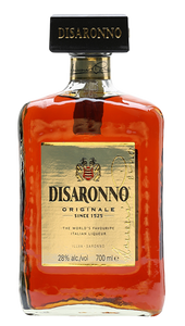 Disaronno Originale Amaretto (Italy) 700ml