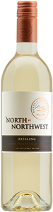 NxNW HHH Riesling 2013 (Columbia Valley, US) 750ml