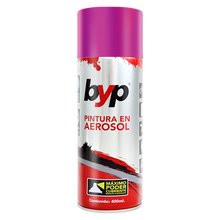 Load image into Gallery viewer, BYP Spray Paint 400ml