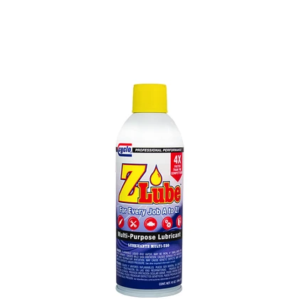 Cyclo Z-lube Ð 3oz.