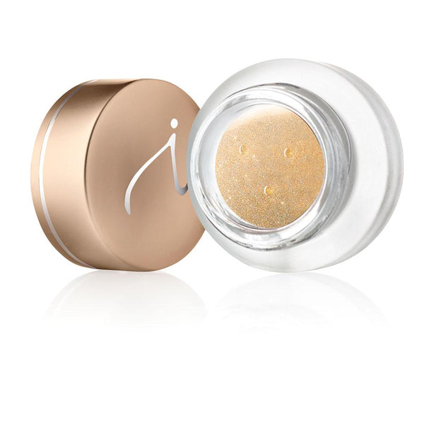 24 K Gold Dust - Gold - Stylies Webshop jane iredale