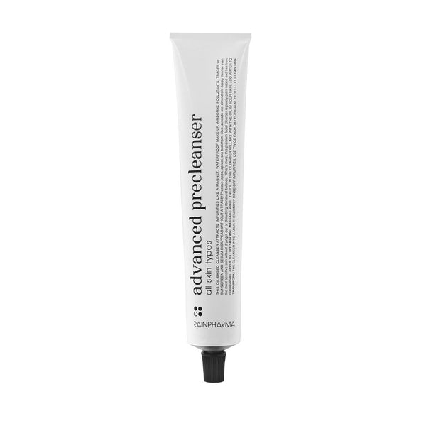 Advanced Precleanser - Stylies Webshop Rainpharma
