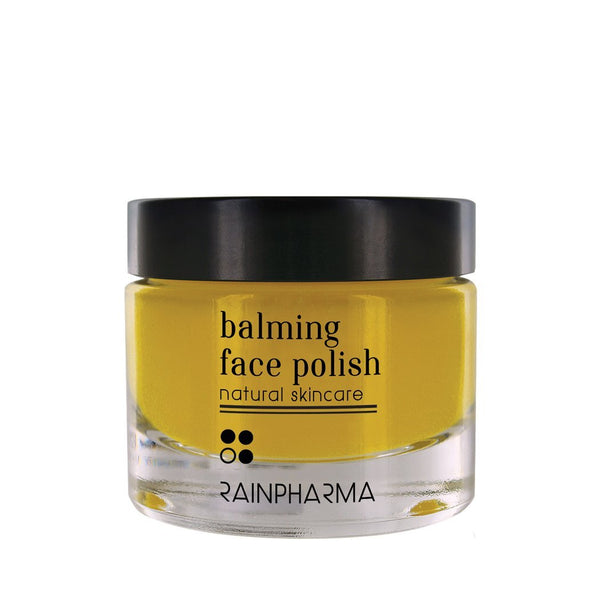 Balming Face Polish - Stylies Webshop Rainpharma