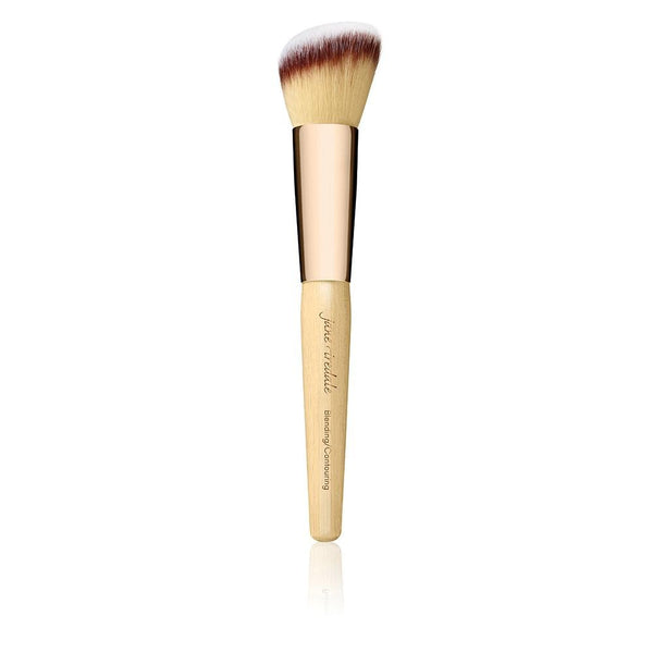 Blending / Contouring - Stylies Webshop jane iredale