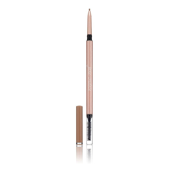 Brow Pencil - Stylies Webshop jane iredale