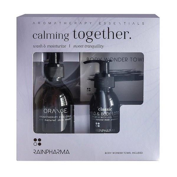 Calming Together - Stylies Webshop RainPharma