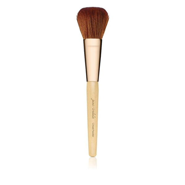 Chisel Powder - Stylies Webshop jane iredale