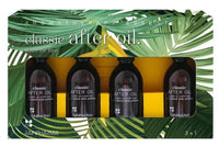 Classic - After Oil - A Zest Of Happiness - Stylies Webshop RainPharma