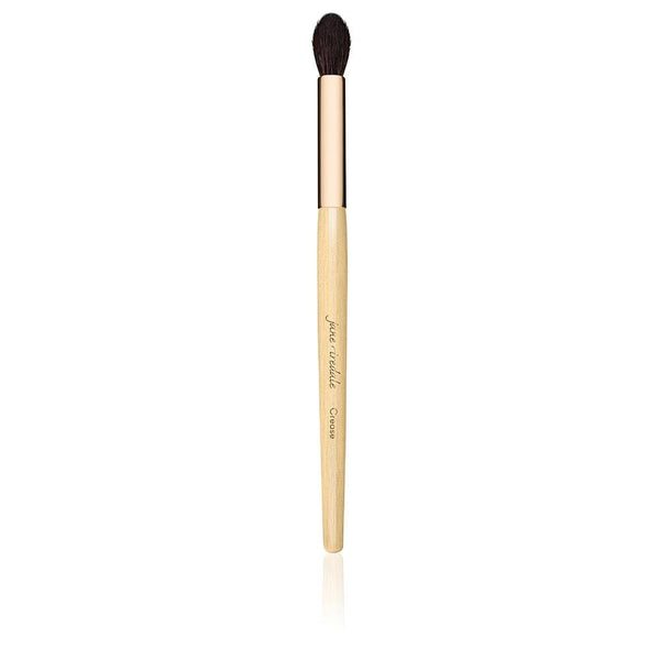 Crease - Stylies Webshop jane iredale