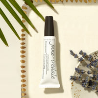 Disappear Concealer - Stylies Webshop jane iredale