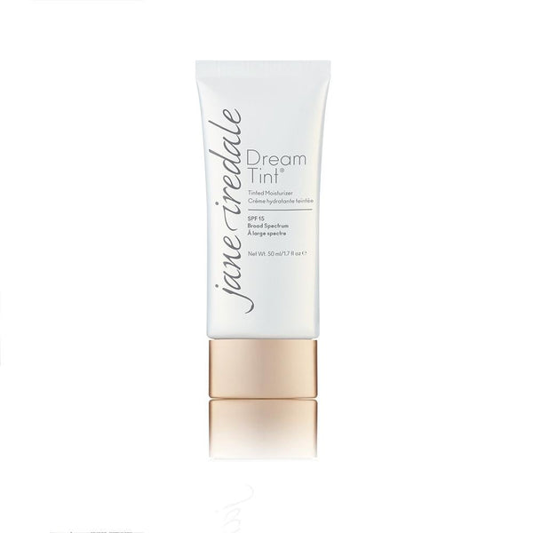 Dream Tint - Stylies Webshop jane iredale