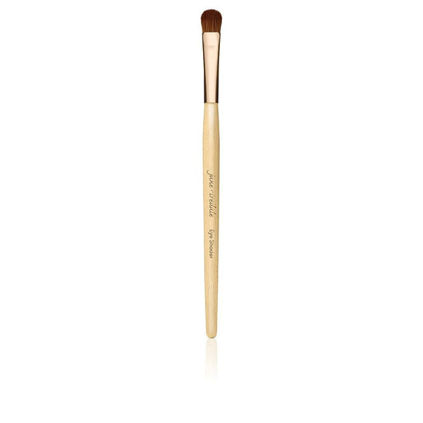 Eye Shader - Stylies Webshop jane iredale