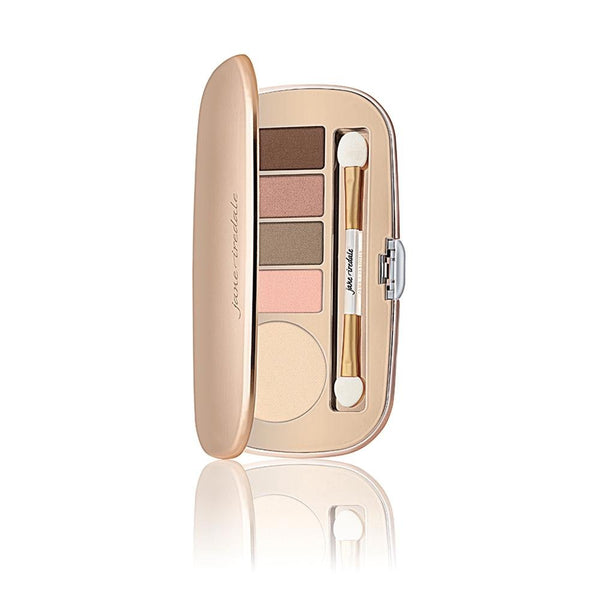 Eye Shadow Kit - Stylies Webshop jane iredale