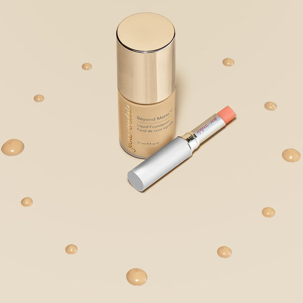 Forever - Stylies Webshop jane iredale