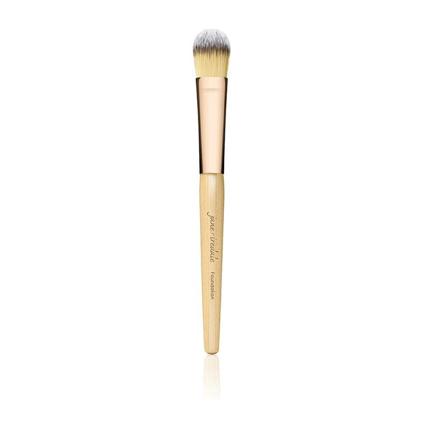 Foundation - Stylies Webshop jane iredale