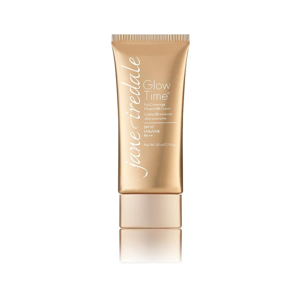 Glow Time - Stylies Webshop jane iredale