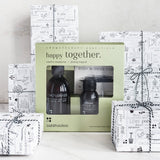 Happy Together - Stylies Webshop RainPharma
