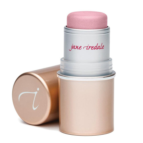 In Touch Cream Highlighter - Stylies Webshop jane iredale